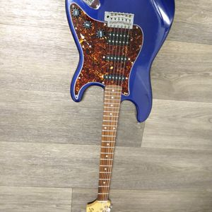 Fender Squier Stratocaster Affinity HSS Series Electric Guitar for Sale in Las Vegas, NV