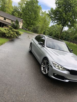 2013 BMW 328i make me an offer for Sale in Dundee, OH