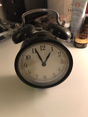 Alarm Clock for Sale in Gresham, OR