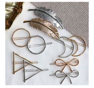 Cholet Minimalist Hair Clips, Fashion Hair Accessories for Women, Girls for Sale in Lake Forest, CA