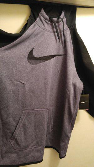 Nike hoodie for Sale in Nashville, TN