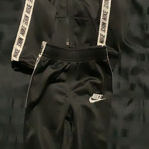 Nike Tracksuit for Sale in Boring, OR