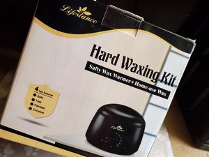 Waxing kit for Sale in Portland, OR