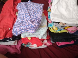 Kids/toddler clothes for Sale in Santa Ana, CA