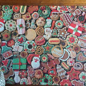 Donut Picture for Sale in Clovis, CA