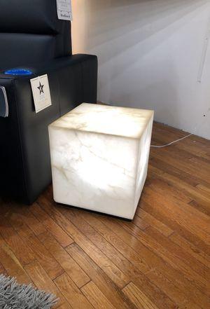 Lamp box for Sale in Dallas, TX