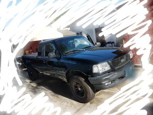 95 - 2002 Ford Ranger Mazda B4000 for Sale in Los Angeles, CA