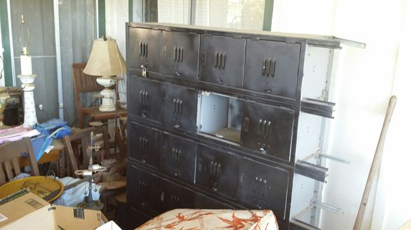 Lots of great stuff for sale Friday Saturday don't miss antiques furniture more
