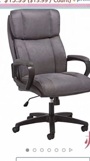 office chair for Sale in Malden, MA