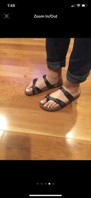 Sandals new for Sale in El Monte, CA