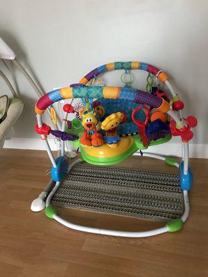 Baby Einstein Jumper! for Sale in Alexandria, VA