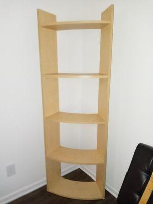 Shelf for Sale in Nicholasville, KY