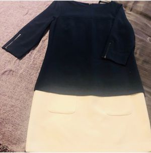 Ann Taylor Dress for Sale in Smyrna, GA