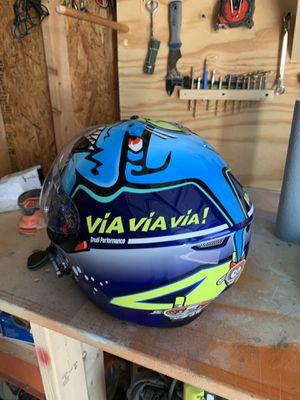 Valentino Rossi AGV Helmet for Sale in Murfreesboro, TN