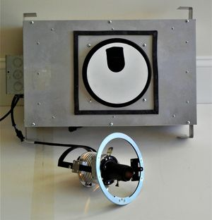 Recessed lighting for Sale in Westerly, RI