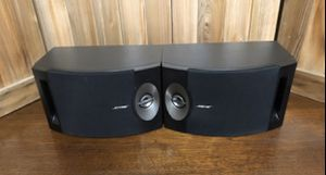 Bose Speakers for Sale in Naperville, IL