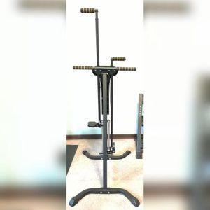 exercise equipment for Sale in Alpharetta, GA