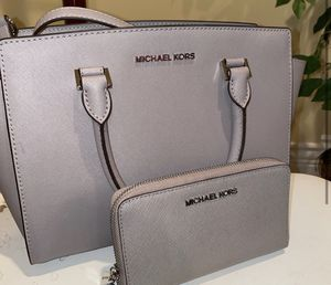 Michael Korss Bag for Sale in Moorestown, NJ