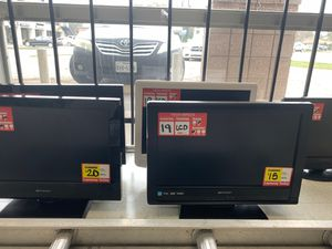TV Sale for Sale in Houston, TX