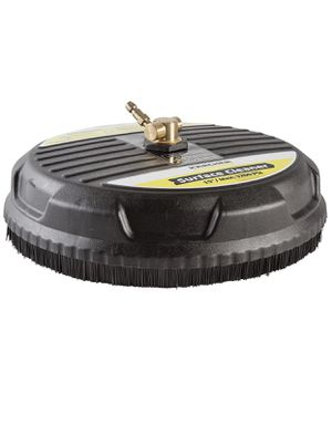 Karcher 15-Inch Pressure Washer Surface Cleaner Attachment 3200 PSI Rating for Sale in West Orange, NJ