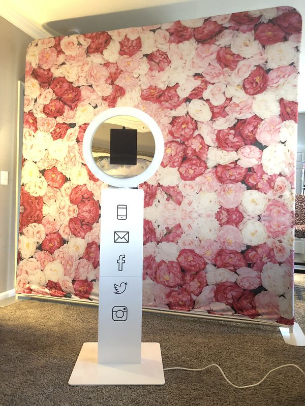 PhotoBooth services NOW BOOKING ALL TYPES OF EVENTS!!