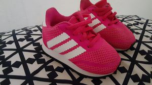 Brand shoes Adidas for Sale in Phoenix, AZ