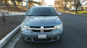 2010 Dodge Journey for Sale in Fremont, CA