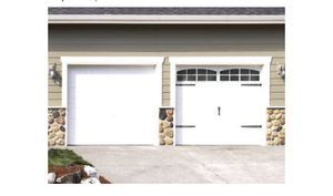 Garage windows 4 for Sale in Ontario, CA
