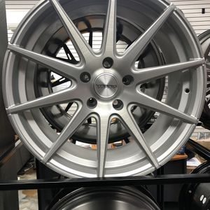 BLACK FRIDAY SPECIALS 19x8.5 Wheels Rims Tires 5x120 Fit All Bmw Xdrive Awd Rwd PACKAGE DEAL for Sale in Queens, NY