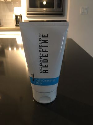 Rodan and Fields Redefine face wash for Sale in Los Angeles, CA
