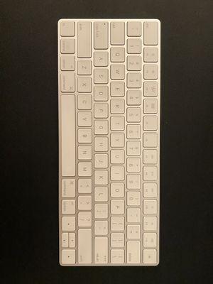 Magic Keyboard 2 A1644 - lightly used for Sale in Hialeah, FL