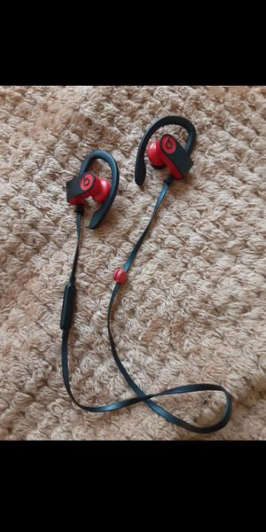 Power Beats $35 for Sale in New York, NY