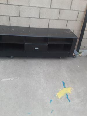 Stante de tv for Sale in Garden Grove, CA