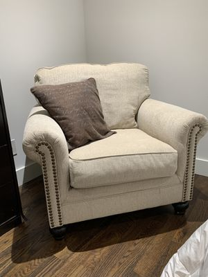 Sofa chair for Sale in Nashville, TN