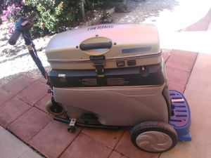 Scooter. Grill and cooler for Sale in Lake Worth, FL