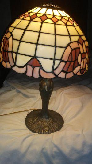 Lamp vintage for Sale in Fresno, CA