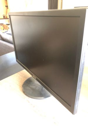 Asus 21.5'' computer monitor for Sale in Los Angeles, CA