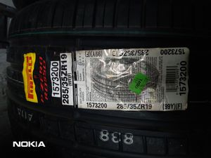 285 35 19 Pirelli for Sale in Miami, FL