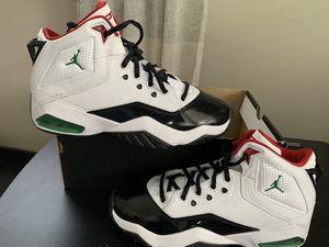 Brand new Jordan B loyal size 8.5. New in box. Never worn for Sale in Winston-Salem, NC