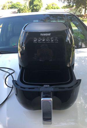 Air fryer newave for Sale in Jupiter, FL