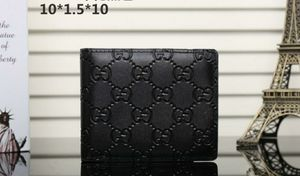 GG WALLETS 5 DIFFERENT COLORS AVAILABLE....... for Sale in Richmond, CA