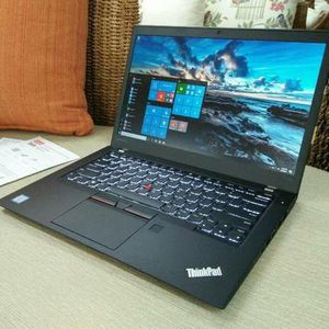 "Lenovo 14"" inch laptop, windows 10, 20 GB, 512 GB SSD - $460.. firm on price for Sale in Rosemead, CA"