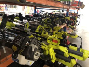Lawn mowers for Sale in Houston, TX