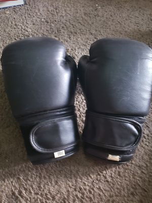 Boxing Gloves for Sale in Santa Fe Springs, CA