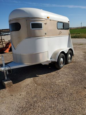 Horse trailer for Sale in Goodyear, AZ