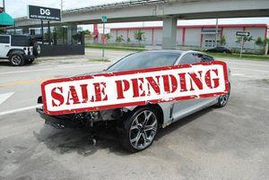 2018 Kia Stinger for Sale in Miami, FL