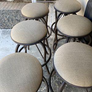Patio Barstool for Sale in Vista, CA