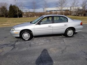 Chevy Malibu for Sale in Frederick, MD