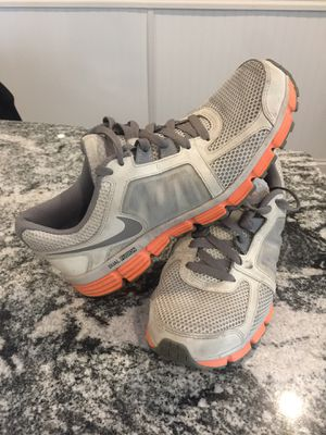 NIKE Running Shoes - 11 Men's for Sale in Columbus, OH