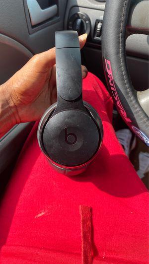 Beats Headphones for Sale in Westland, MI